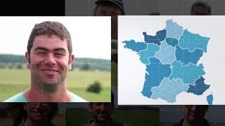 Témoignage Sylvain Weber