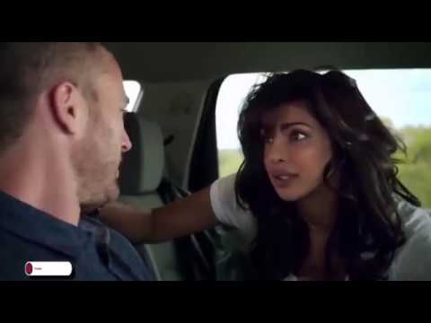 Priyanka Chopra Hot English Video
