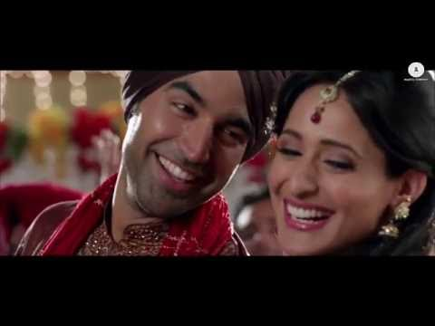 O Soniye Tera Mera Sath Youn Hi Rehna Full Video Song in HD 720p