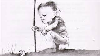 The Lonely Child - Creepy Lullaby Music