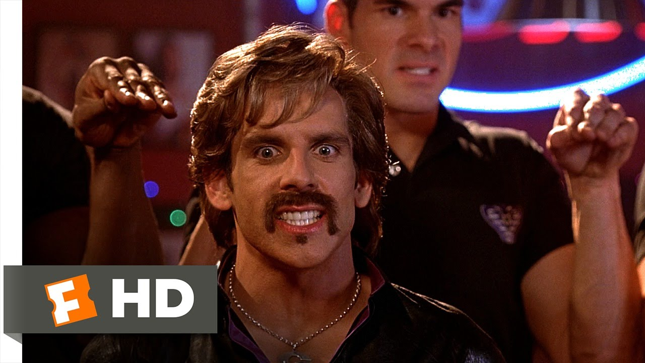 Globo Gym Team Names | anotherhackedlife.com