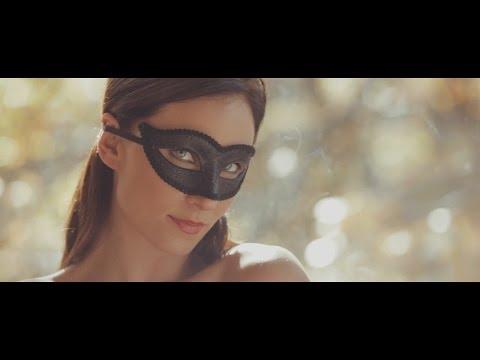 'Hate Story 3' Official Trailer | Zareen Khan, Sharman Joshi, Daisy Shah, Karan Singh | T-SeriesKaynak: YouTube · Süre: 2 dakika43 saniye