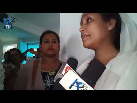 Kalimpong Ktv News 2nd July 2019