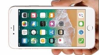 FN _  iPhone näyttökuva , Miten kuvakaappaus iPhone