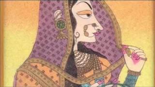 Video Kanan Devi in Raj Lakshmi 1945. download MP3, 3GP, MP4, WEBM, AVI, FLV September 2017