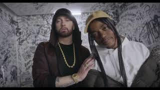 Boogie Rainy Days Feat Eminem Traduction Francaise