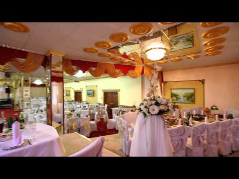 Реклама ресторана Шарль Азнавур (Ararat Studio 8 917 572 59 30)