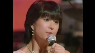 尾崎亜美 - あなたの空を翔びたい