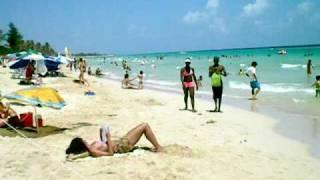 Repeat youtube video Playa Santa Maria - La Habana