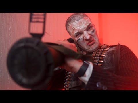 EDWARD BIL - ПСИХОПАТ (Премьера клипа, 2020)