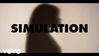 Tkay Maidza - Simulation