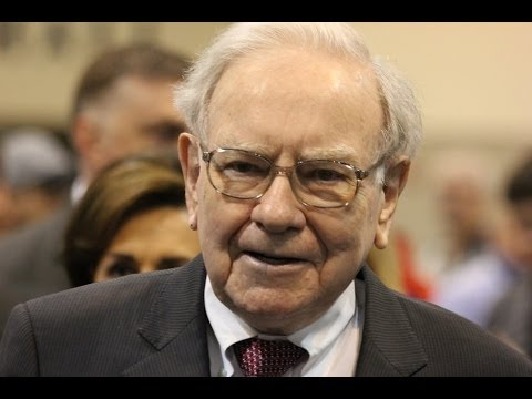 Berkshire Hathaway Annual Meeting Review | Where the Money Is - 5/5/14 | The Motley Fool