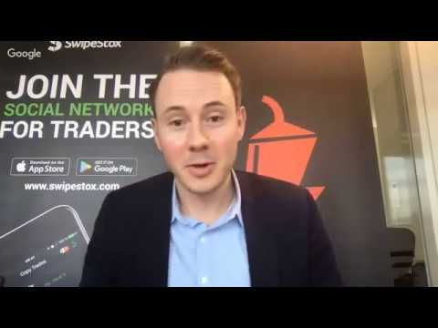 Q&A Session on Tokenomics  - NAGA Token Sale