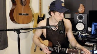 Filthy - Justin Timberlake (Cover)