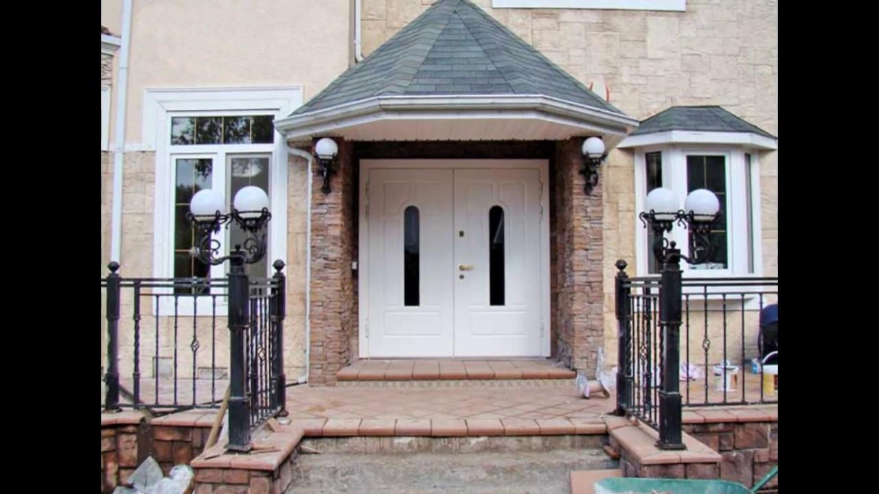 Купить входную металлическую дверь в дом – широкий ассортимент, профессиональная консультация, цены и фото. ☎+375 (33) 316-30-73.