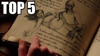 TOP 5 - Bytostí filipínské mytologie