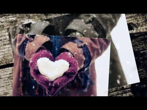 Cầu Vồng Sau Mưa - Cao Thái Sơn [ Video Lyrics ]