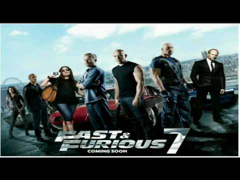 Fast amp; Furious 7 (English) telugu movie full hd download