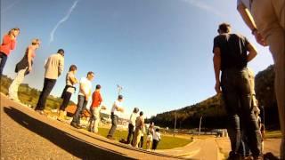 Biathlon Summer Tour 2011 - Les sprints(, 2011-10-12T09:27:38.000Z)