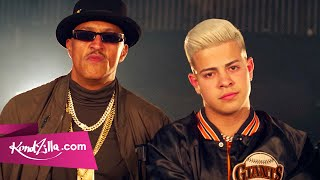 MC Jottapê e Mano Brown - Zé Guaritinha - Free Fire (kondzilla.com) | Official Music Video
