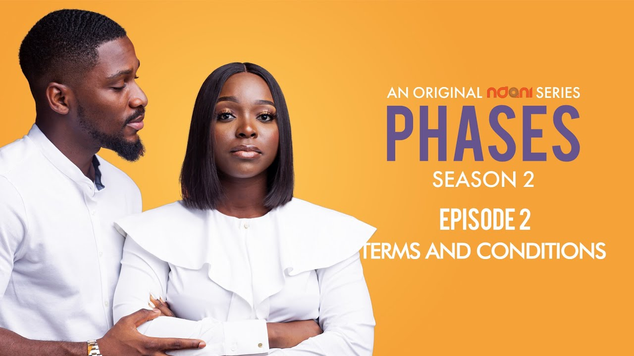 Download Phases S2E2: Terms and Conditions