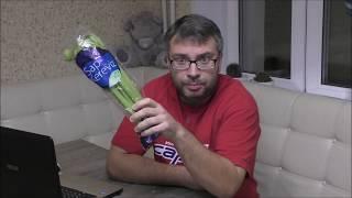 видео Сельдерей для мужчин - источник здоровья и мужской силы