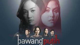 Bawang Putih Berkulit Merah ost AGNEZ MO - Sebuah Rasa (Lirik) || ANTV || BPBM season 2