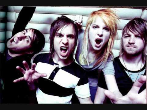 Hear You Me-Paramore (Cover) [Lyrics+Download]