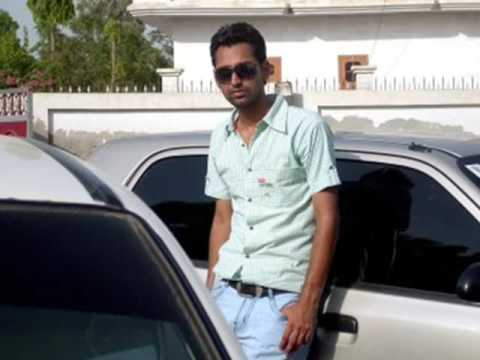My Orkut Friends Happy Friendship Day