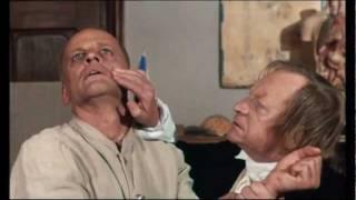 Woyzeck (1979) Trailer