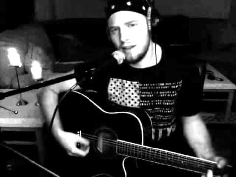 'Don't Ever Let Them'  by Steven Deyo- Acoustic Version