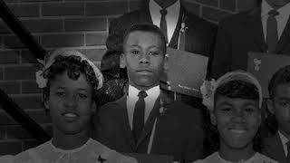 History of Jim Crow