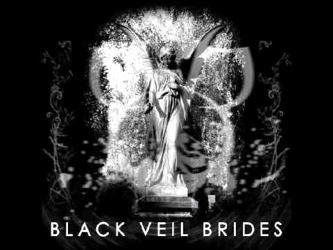 Black Veil Brides - The Gunsling (Never Give In [EP])