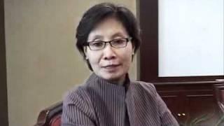 Mayangsari & Bambang Harus Siap Menerima Eksekusi - cumicumi.com Mp3