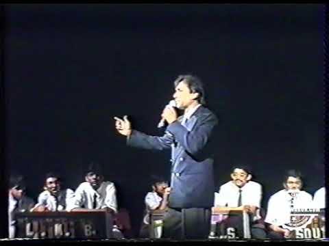Siddhartha Basu   Quiz   The Frank Anthony Public School   Kolkata   1996