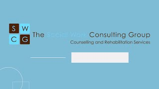About The Social Work Consulting Group