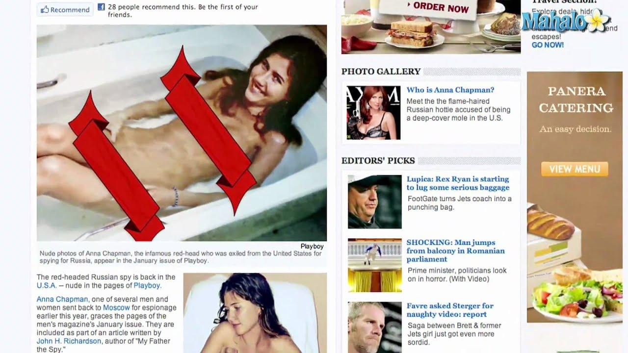 Apologise, but, Anna kushchenko naked doubtful