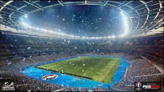 Euro 2016 Goal song
