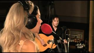 Marina & The Diamonds - Primadonna in the Live Lounge