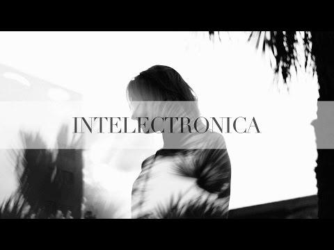 Matt Lange - Clever Girl (Original Mix)