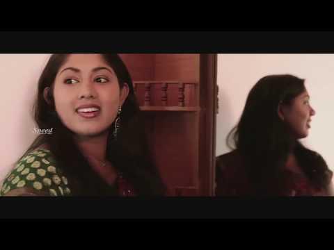 South Indian Political Revenge Thriller Full Movie Latest Telugu Action Full HD Movie 2018