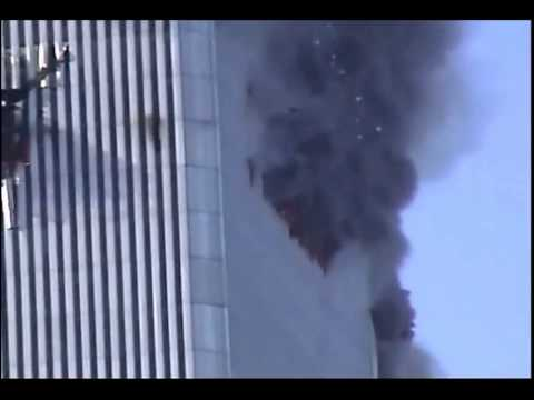 911: WTC Explosives Hidden in Plain Sight