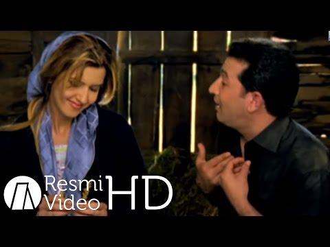 Gele Gide - Ali Çelik (Official Video)