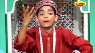Jahan Muhammad Wahi Khuda Hai || Rais Anis Sabri || Latest qawwali 2017 || Latest Islamic Video