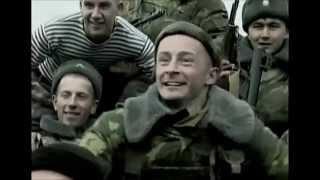 Иван Галов - Звезда (И.Корнелюк)