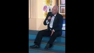 Как Леонид Якубович Играет в Ящик На Поле Чудес
