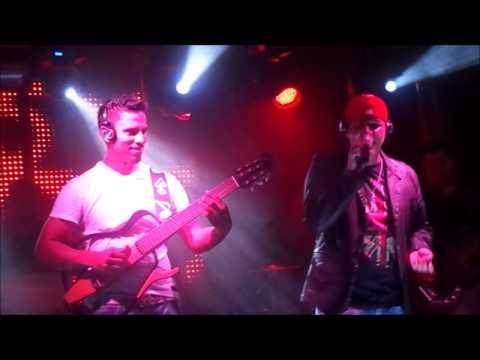 Eder Miguel e Rodrigo Oira Herculano&39;s Country Bar