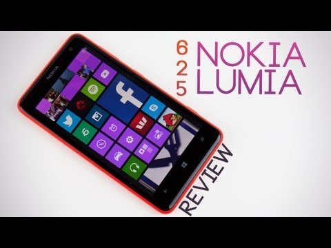 Cara Bermain Coc Di Notê Lumia 625 Baru