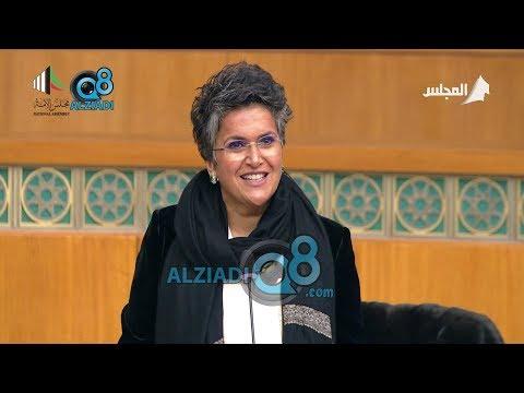 صفاء الهاشم لـ خالد الروضان: -محشوم ومرفوع راسك.. وإذا ياتك المذمة من ناقص أعرف أنك بالدرب الصح-  - نشر قبل 4 ساعة