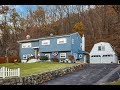 Real Estate Video Tour | 329 Lake Shore Dr Monroe, NY 10950 | Orange County, NY